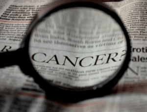 Lisle IL Dentist | Oral Cancer Screening Can Save Your Life