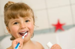 Lisle IL Dentist | 4 Ways to Make Brushing Fun for Kids