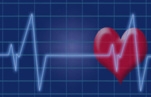 Health Link: Oral Hygiene and Heart Disease